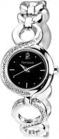 Часы женские наручные Pierre Lannier 102M631 -