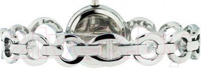 Часы женские наручные Pierre Lannier 102M631