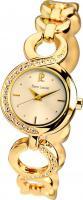 Часы женские наручные Pierre Lannier 103F542 -