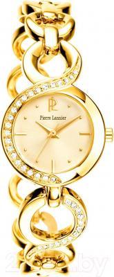 Часы женские наручные Pierre Lannier 103F542