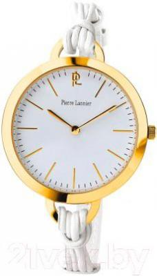 Часы женские наручные Pierre Lannier 115L500