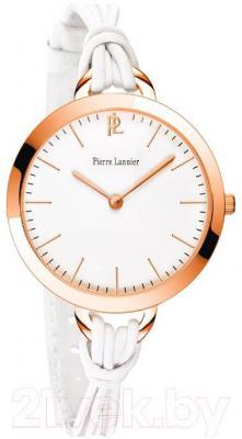 Часы женские наручные Pierre Lannier 115L900