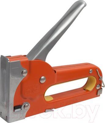 Механический степлер Монтаж MT121555 - общий вид
