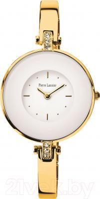 Часы женские наручные Pierre Lannier 125J502