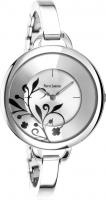 Часы женские наручные Pierre Lannier 152E621 -