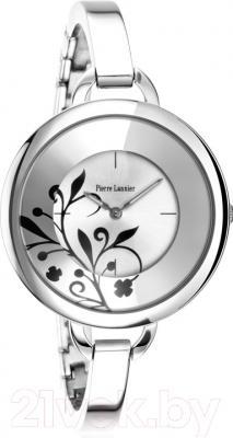 Часы женские наручные Pierre Lannier 152E621