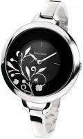 Часы женские наручные Pierre Lannier 152E631 -