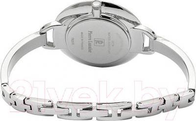 Часы женские наручные Pierre Lannier 152E631