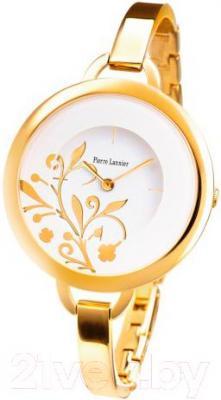 Часы женские наручные Pierre Lannier 157F502
