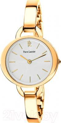 Часы женские наручные Pierre Lannier 113C929