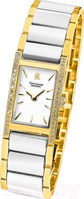 Часы женские наручные Pierre Lannier 053G500