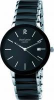 Часы мужские наручные Pierre Lannier 255C139 -