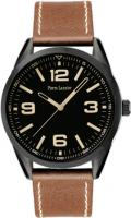 Часы мужские наручные Pierre Lannier 212D439 -