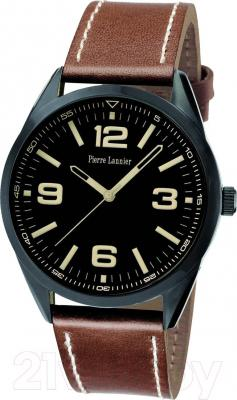 Часы мужские наручные Pierre Lannier 212D439