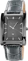Часы мужские наручные Pierre Lannier 210D189 -