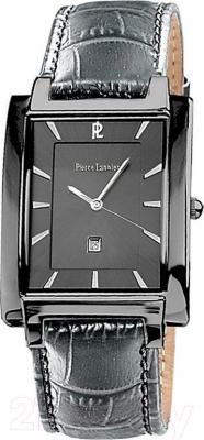Часы мужские наручные Pierre Lannier 210D189