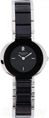 Часы женские наручные Pierre Lannier 128K939