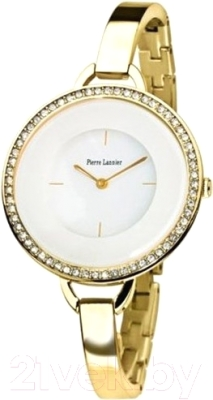 Часы женские наручные Pierre Lannier 081H502