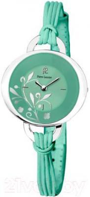 Часы женские наручные Pierre Lannier 042F677