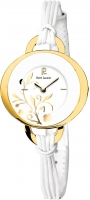 Часы женские наручные Pierre Lannier 041J500 -