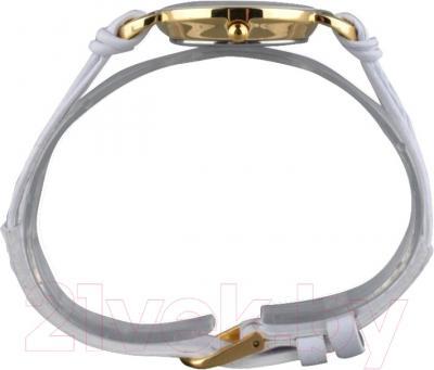 Часы женские наручные Pierre Lannier 041J500