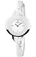 Часы женские наручные Pierre Lannier 034K600 -