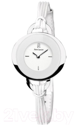 Часы женские наручные Pierre Lannier 034K600