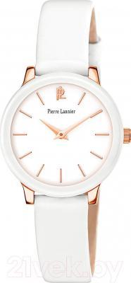 Часы женские наручные Pierre Lannier 023K900