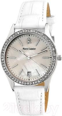 Часы женские наручные Pierre Lannier 016K690