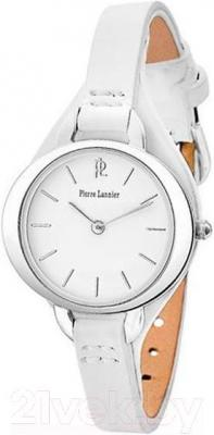 Часы женские наручные Pierre Lannier 015G600