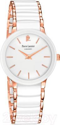 Часы женские наручные Pierre Lannier 014G900