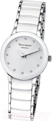 Часы женские наручные Pierre Lannier 008D990