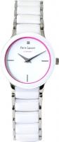 Часы женские наручные Pierre Lannier 006K999 -