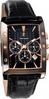 Часы мужские наручные Pierre Lannier 295C433 -
