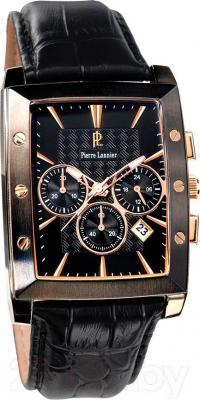 Часы мужские наручные Pierre Lannier 295C433