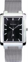 Часы мужские наручные Pierre Lannier 282B138 -