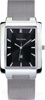 Часы мужские наручные Pierre Lannier 282B138
