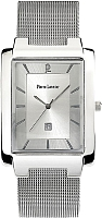 Часы мужские наручные Pierre Lannier 282B128 -