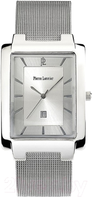 Часы мужские наручные Pierre Lannier 282B128