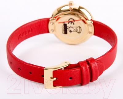 Часы женские наручные Obaku V146LGIRR