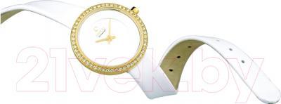 Часы женские наручные Obaku V146LGIRW1
