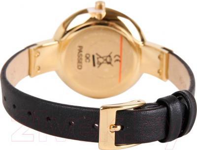Часы женские наручные Obaku V149LGIRB