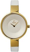 Часы женские наручные Obaku V149LGIRW -