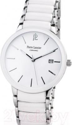Часы женские наручные Pierre Lannier 255C100