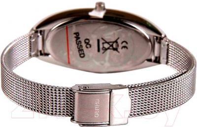 Часы женские наручные Obaku V156LCIMC