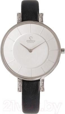 Часы женские наручные Obaku V158LECIRB