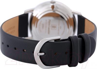 Часы мужские наручные Pierre Lannier 256D133