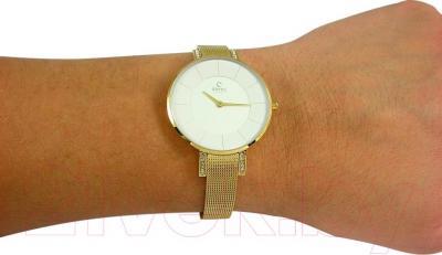 Часы женские наручные Obaku V158LEGIMG