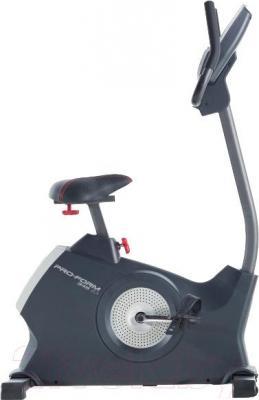 Велотренажер ProForm 345 ZLX (PFEVEX73913) - вид сбоку