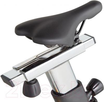 Велотренажер ProForm Tour De France (PFEVEX79911) - сиденье